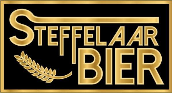 Steffelaar Bier Logo